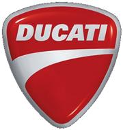 Ducati klub